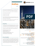 A01 Gas Dehydration, rev 10-08.pdf