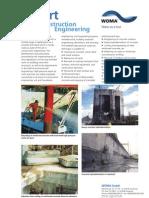 _02. Report Construction Engineering 0906