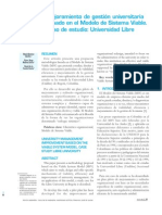 Dialnet-MejoramientoDeGestionUniversitariaBasadoEnElModelo-3764214
