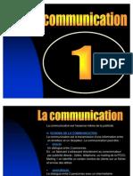 52961391-Cours-de-communication.pdf