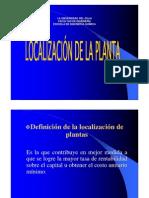 6_Localizacióndeplantadefinitivo