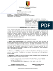 proc_06268_04_acordao_ac1tc_01856_13_cumprimento_de_decisao_1_camara.pdf
