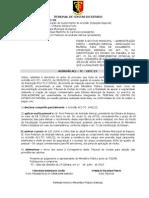 proc_08425_08_acordao_ac1tc_01857_13_decisao_inicial_1_camara_sess.pdf
