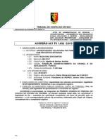 proc_09203_12_acordao_ac1tc_01832_13_decisao_inicial_1_camara_sess.pdf