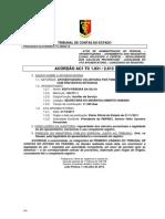proc_09202_12_acordao_ac1tc_01831_13_decisao_inicial_1_camara_sess.pdf