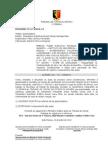 proc_09216_12_acordao_ac1tc_01840_13_decisao_inicial_1_camara_sess.pdf
