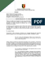 proc_07378_07_decisao_singular_ds1tc_00060_13_decisao_singular_1_cam.pdf