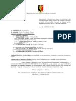 proc_09238_12_acordao_ac1tc_01834_13_decisao_inicial_1_camara_sess.pdf