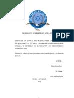 DISEÑO DE...pdf