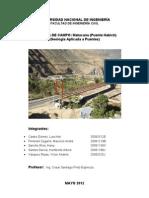 Informe Geologia Aplicada-UNI(2)