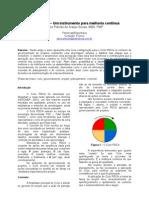 artigo_ciclo_PDCA