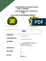 _Sifón+FIN..[1].doc_