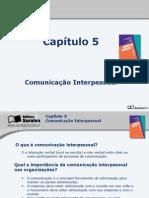 comunicac3a7c3a3o-interpessoal1