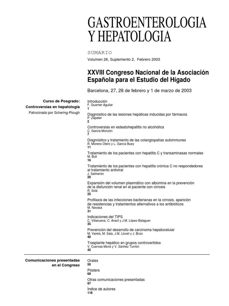 Convertidor De Letras Cursivas Para Tatuajes abstracts 2003 | transaminasa | ensayo clínico