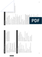 cisc.pdf