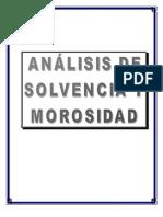 ANÁLISIS DE SOLVENCIA.docx