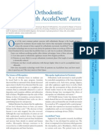 AccelDent White Papers 2