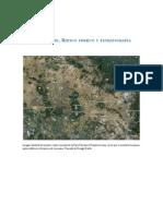 DeCserna_Vulcanismo.pdf