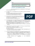 6S312-PVCF  199-204.doc
