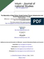 Millennium - Journal of International Studies-2013-Schouten-0305829813484818