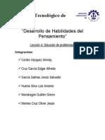 153063389-DHP