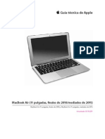 mba_11_late2010_ESL.pdf
