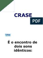 Slides Crase