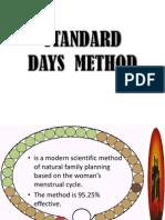 NFP_SDM