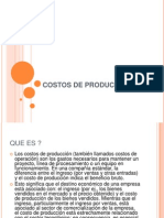 costos-de-produccin-1213191217009452-8