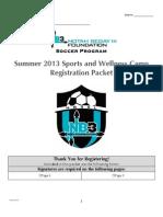 S&W Camp Reg. Packet.pdf