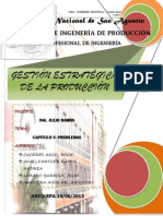5 trabajo completo de GEP.docx