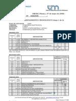 PlanEstudioElectronica.pdf
