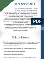 TP 4 Introd a La Lengua y Com 2012