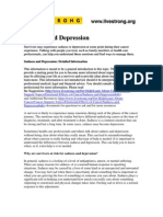 Sadness and Depression.pdf