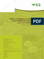 cartilla-Aromatica-ICA-baja-jun-6.pdf
