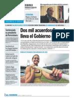 Ciudad VLC Edición 454 (14072013)