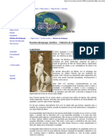 Página inicial _ Revista Jurídica _ Areópago