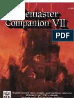 75334133-ICE1902-Role-Master-Companion-VII-QOS-4.pdf