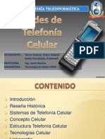 TELEFONIA-MOVIL.pptx