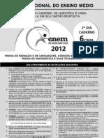ENEM2012_2DIA