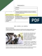 Seminario i Adaptado a 1-2013 (1)