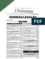 NL 2013-07-12 Residentado Medico SP