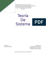 teoria general de sistema.odt