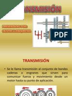 transmision.pptx