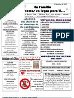 14 JULIO 2013.pdf