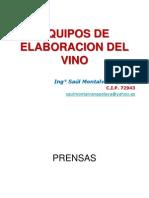 2. Equipos de Elaboracion Del Vino_ok