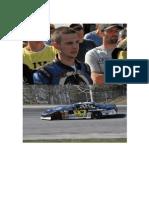 Joey Pole (15-7-13)