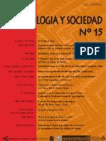 Perales 2004 Arqueologia y Sociedad 15