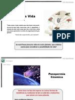 Origem da Vida.pdf