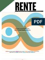FRENTE_86.pdf